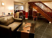 Comfort Hotel Great Yarmouth